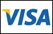 Renew Express - Visa