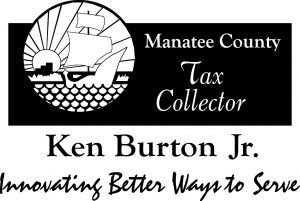 Manatee County Tax Collector Ken Burton Jr.: Innovating Better Ways to Serve