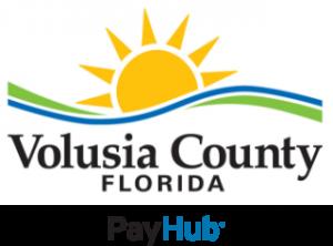Volusia County, Florida - PayHub