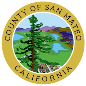 County of San Mateo, California