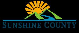 Sunshine County